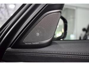 BMW 7 Series 730d M Sport - Image 11