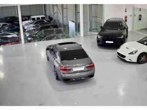 BMW 7 Series 730d M Sport - Image 18