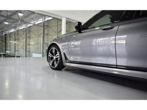 BMW 7 Series 730d M Sport - Image 3