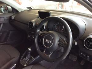 Audi A1 Sportback 1.0TFSI S auto - Image 10