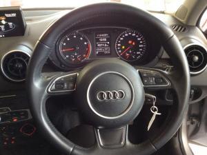Audi A1 Sportback 1.0TFSI S auto - Image 12