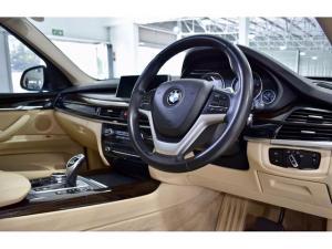 BMW X5 xDrive35i - Image 10