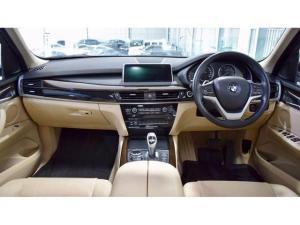 BMW X5 xDrive35i - Image 11