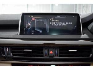 BMW X5 xDrive35i - Image 12