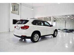 BMW X5 xDrive35i - Image 13