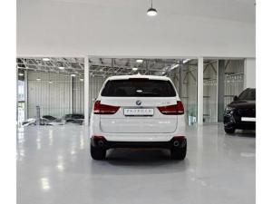 BMW X5 xDrive35i - Image 14