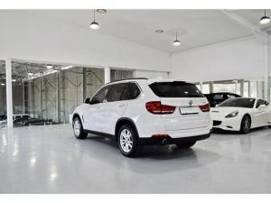 BMW X5 xDrive35i - Image 15