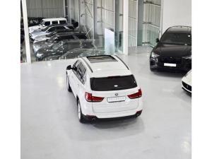 BMW X5 xDrive35i - Image 18