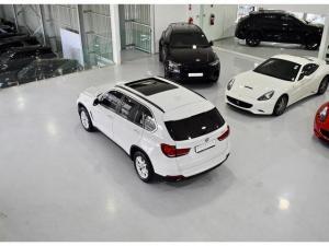 BMW X5 xDrive35i - Image 19