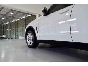 BMW X5 xDrive35i - Image 3