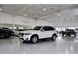 BMW X5 xDrive35i - Image 5