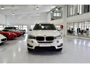 BMW X5 xDrive35i - Image 7