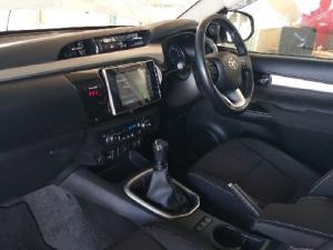 Toyota Hilux 2.8GD-6 double cab Raider - Image 6