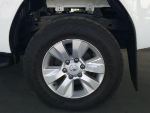 Toyota Hilux 2.8GD-6 double cab Raider - Image 7