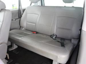 Hyundai H-1 2.5CRDi wagon GLS - Image 13