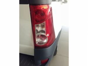 Nissan NP200 1.6 Safety PackS/C - Image 11