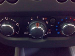 Nissan NP200 1.6 Safety PackS/C - Image 13