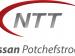 Nissan NP200 1.6 Safety PackS/C - Thumbnail 21