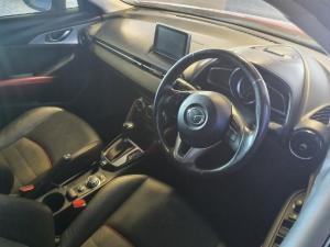 Mazda CX-32.0 Individual Plus automatic - Image 3