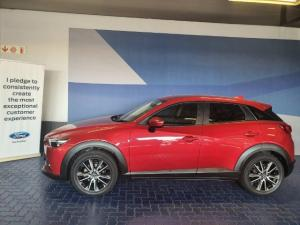 Mazda CX-32.0 Individual Plus automatic - Image 4