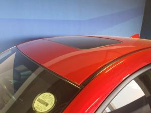 Mazda CX-32.0 Individual Plus automatic - Image 6