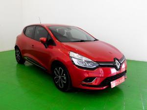 Renault Kwid 1.0 Dynamique 5-Door - Image 1
