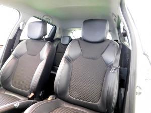 Renault Clio IV 900 T Dynamique 5-Door - Image 20