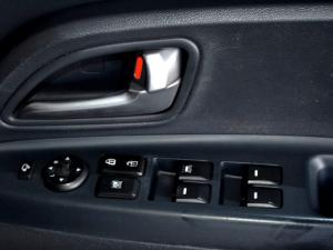 Kia RIO1.4 automatic - Image 24