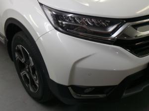 Honda CR-V 1.5T Executive AWD - Image 11