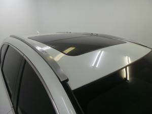 Honda CR-V 1.5T Executive AWD - Image 12