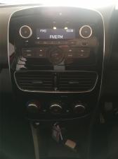 Renault Clio IV 900T Authentique 5-Door - Image 11