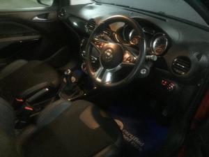 Opel Adam 1.0T - Image 12
