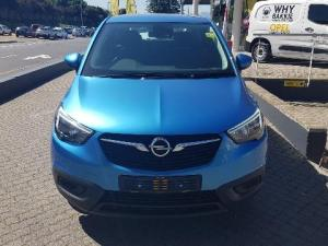 Opel Crossland X 1.2 Essentia - Image 3