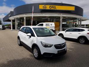 Opel Crossland X 1.2 Essentia - Image 7