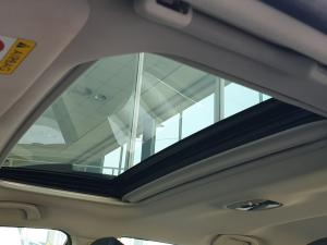 Subaru Outback 2.5i-S CVT - Image 13