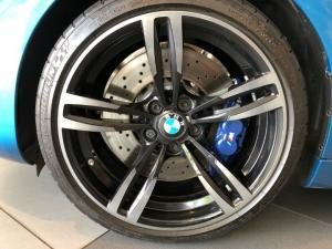 BMW M2 Coupe M-DCT - Image 15
