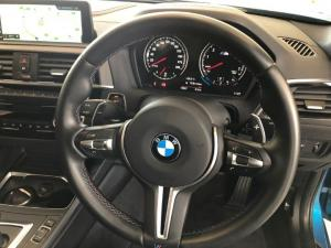 BMW M2 Coupe M-DCT - Image 8