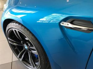 BMW M2 Coupe M-DCT - Image 9