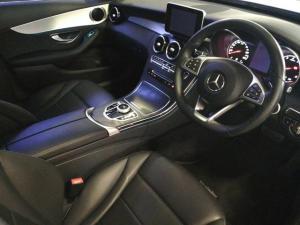 Mercedes-Benz C-Class C180 Edition C - Image 7