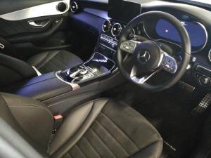Mercedes-Benz C-Class C300 Avantgarde - Image 7
