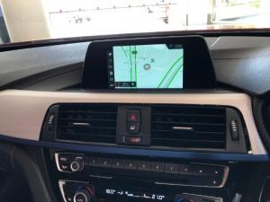 BMW 420D Coupe M Sport automatic - Image 4