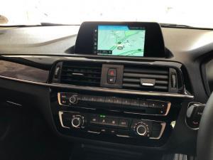 BMW 120d 5-Door automatic - Image 11