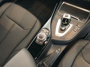 BMW 120d 5-Door automatic - Image 13