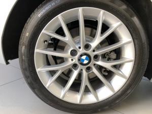 BMW 120d 5-Door automatic - Image 6