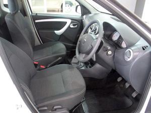 Nissan NP200 1.6 SES/C - Image 10