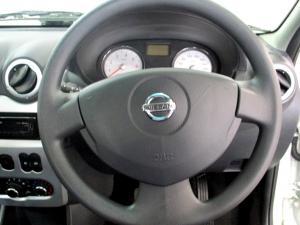 Nissan NP200 1.6 SES/C - Image 11