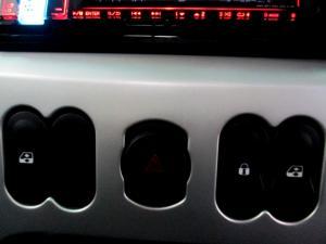 Nissan NP200 1.6 SES/C - Image 13