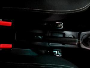 Nissan NP200 1.6 SES/C - Image 17