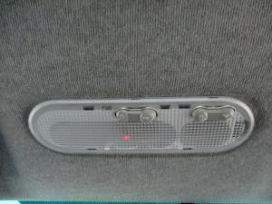 Nissan NP200 1.6 SES/C - Image 22