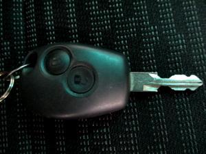 Nissan NP200 1.6 SES/C - Image 23